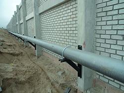Construcción Noticreto 147
