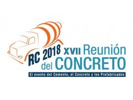 REUNIÓN DEL CONCRETO 2018 - TARIFA HASTA EL 7 DE SEPTIEMBRE DE 2018 - Estudiantes de Pregrado - Cartagena  (incluido IVA 19%)
